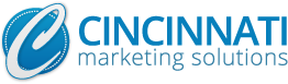 Cincinnati Marketing Solutions