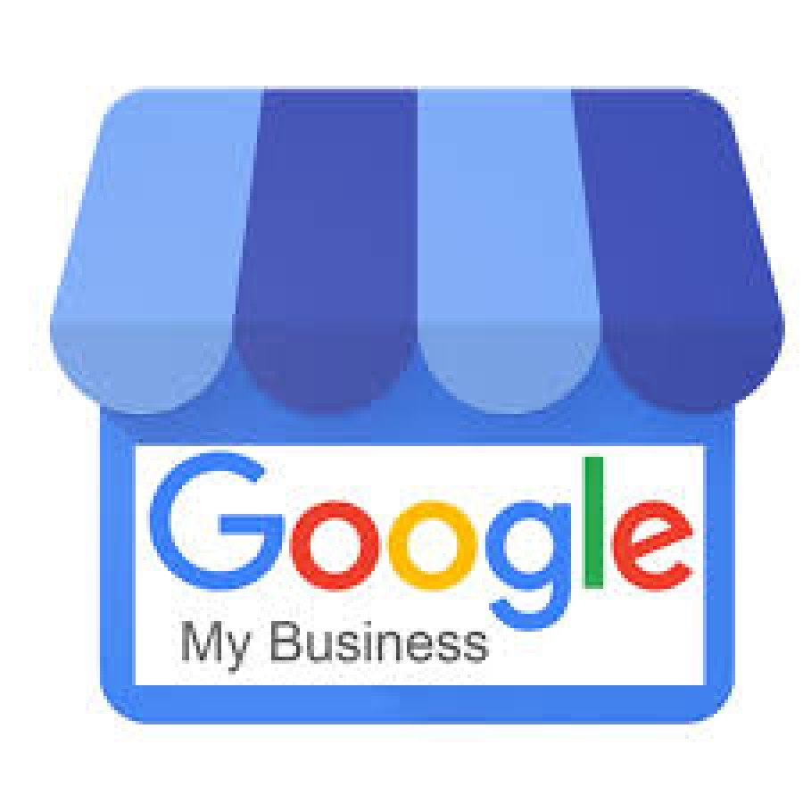 4 Steps to Optimize Your Google My Business Page