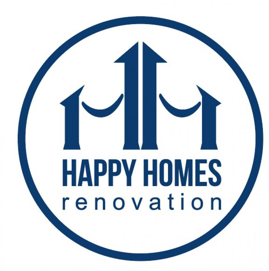 happy homes Find homes for sale and real estate in happy, tx at realtorcom® search and filter happy homes by price, beds, baths and property type.