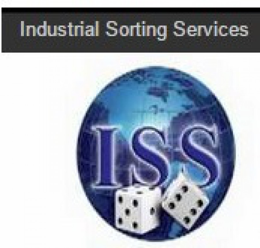 Industrial Sorting Services Partners with Cincinnati Marketing Solutions for Support