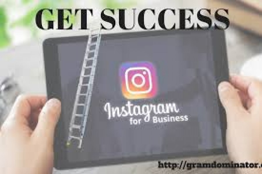 4 Tips for Instagram Success