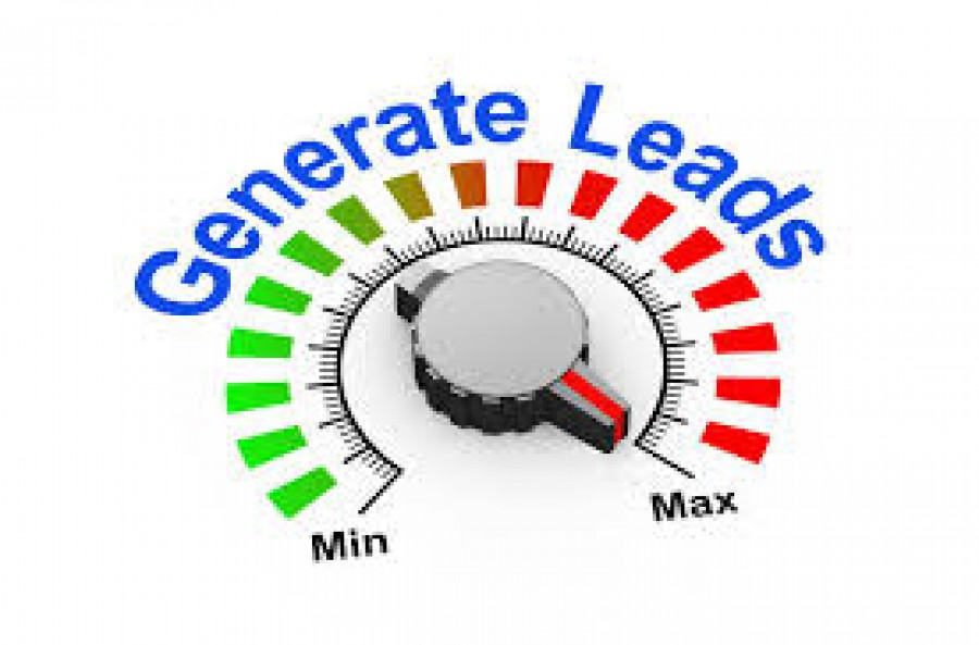 Lead Generation Mistakes Small Businesses Make