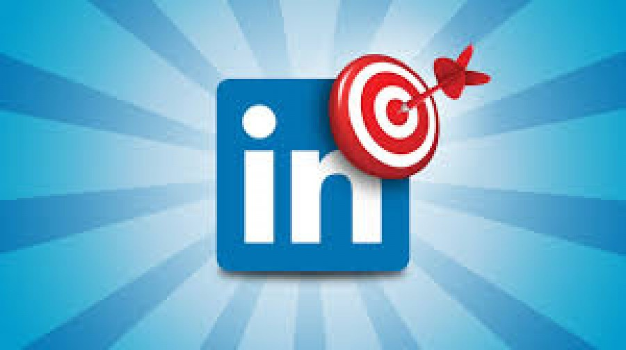7 Lead Generation Tips Using LinkedIn