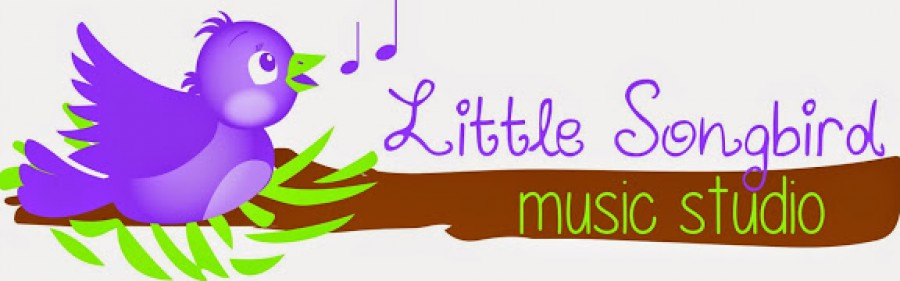 Little Songbird Music Studio Open House Saturday, 1/10/15
