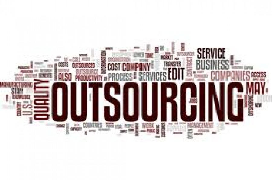 Could Outsourcing Your Marketing Activities be Right for Your Company?
