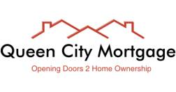 Queen City Mortgage Partners with Cincinnati Marketing Solutions for Marketing Support