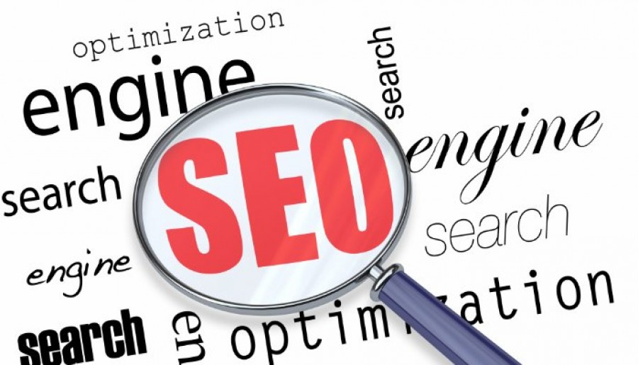 5 Free Website SEO Tools You Should be Using for your Business