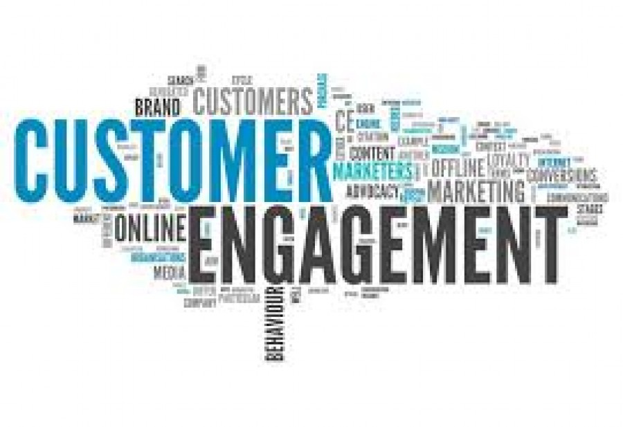 5 Tools for Better Customer Engagement