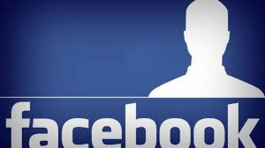 How to Boost Your Business with Local Content on Facebook