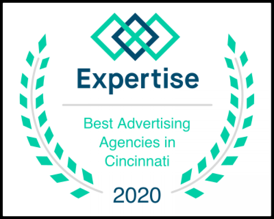 Top 20 Agency for 2020