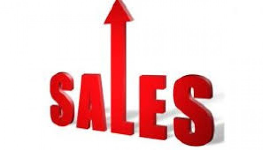 7 Tips to Increase Sales in 2018