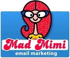 Affordable, Easy to Use Email Marketing Tool