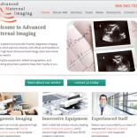 AdvancedMaternalImaging.com