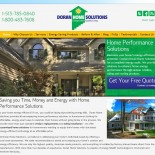 DoranHomeSolutions.com