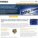 KablePackaging.com