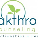 Breakthrough Counseling and Coaching