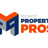 Midwest Property Pros Logo_Before