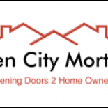 Queen City Mortgage Old Logo